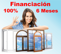 financiacion-6-meses-sin-intereses