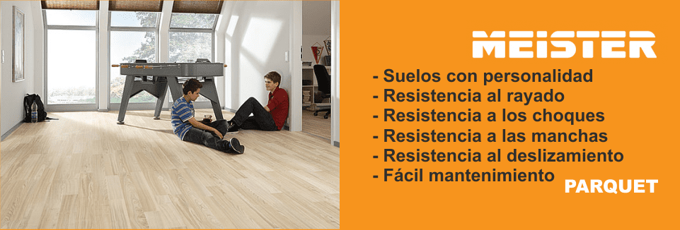 /piedra-flexible/rokstories/parquet-meister-slide